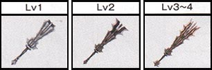 DoD3-Waffen-Schwert-Bloodletter
