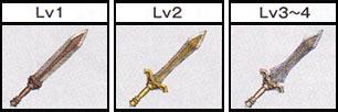 DoD3-Waffen-Schwert-Ceremonial-Blade