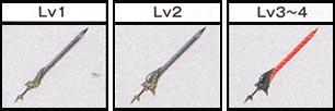 DoD3-Waffen-Schwert-Moonfire
