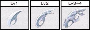 DoD3-Waffen-Schwert-Skyward-Thunder