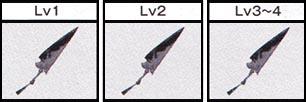 DoD3-Waffen-Schwert-Two's-Sword