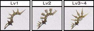 DoD3-Waffen-Schwert-Virginial-Sin