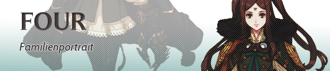 Drakengard 3: Fours Geschichte