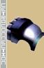 tifa-04-motor_drive