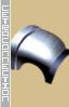 tifa-06-platinfaust