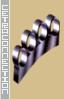 tifa-10-kaiserhand