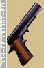 vincent-01-quecksilber