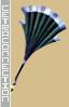 yuffie-03-windschwert