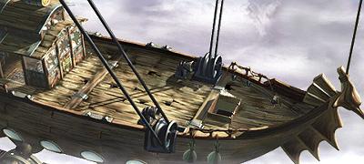 1-05-frachtschiff