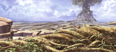 2-07-kondeya-pata-bergpfad