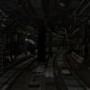 tunnel_4_0