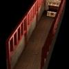 hideway2