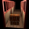 hideway3