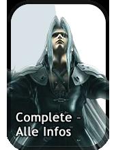 complete-infos
