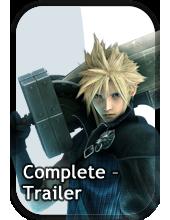 complete-trailer