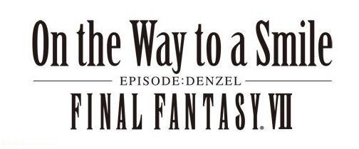 OtWtaS-Episode-Denzel-Logo