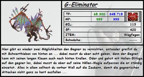 bosskampf-20