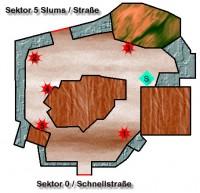 sektor5_slums_markt