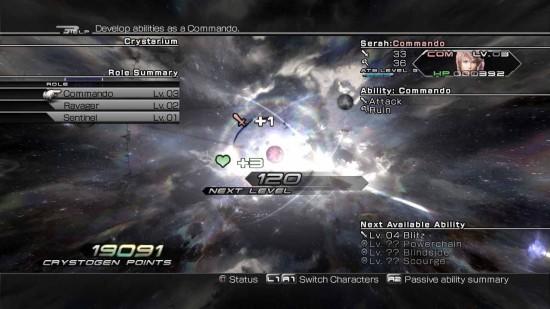 FFXIII-2_DE_Demo_4