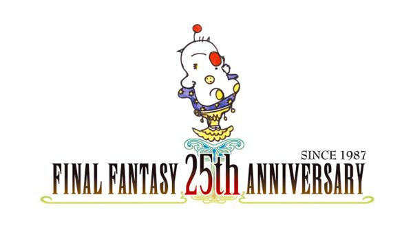 Final_Fantasy_25th_logo