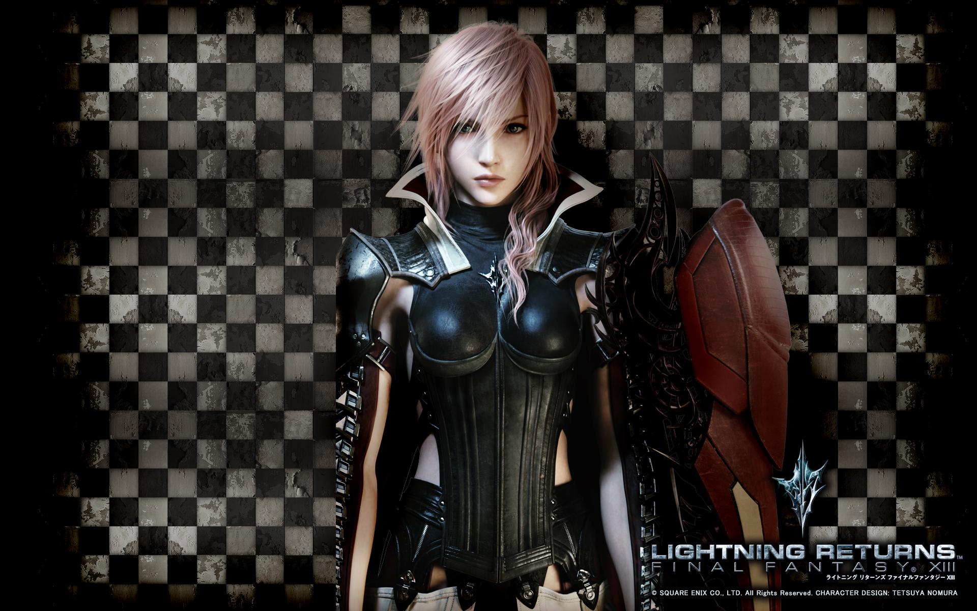 Lightning_Returns_Promo