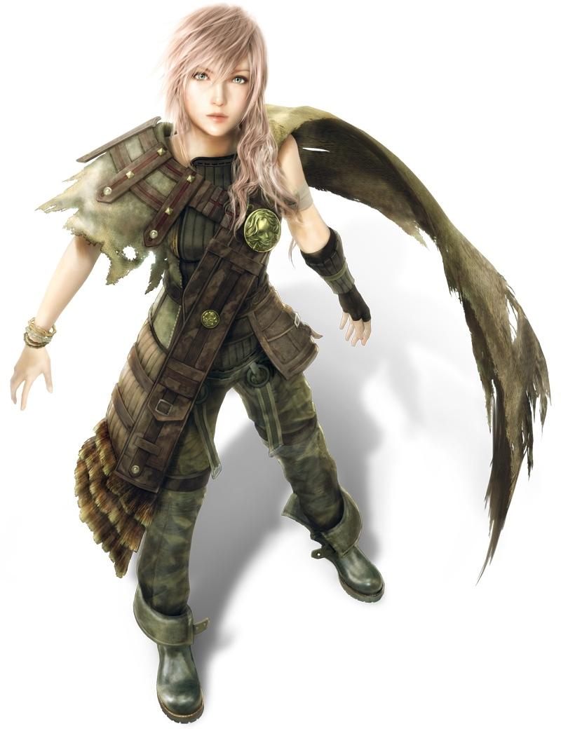 LR_21_Lightning_Kostüm-2