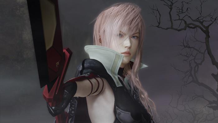 LR_22_Lightning