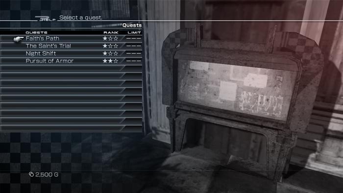 LR_30_Quest-2