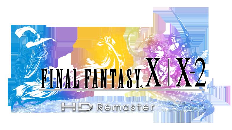 FFX_FFX-2_HD_Remaster_Logo