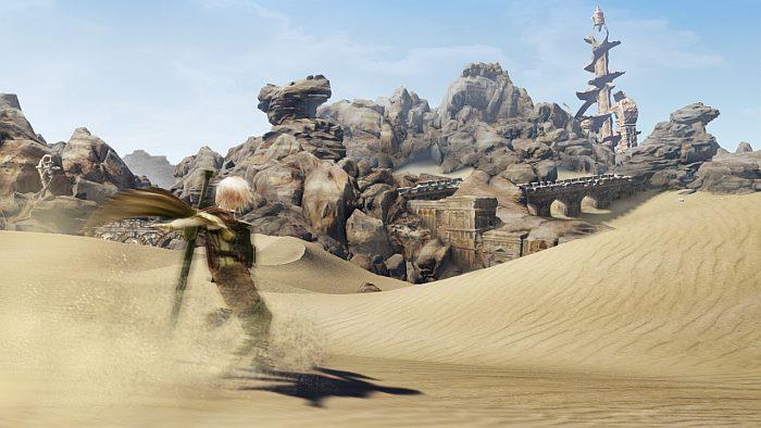 LR-FFXIII-Screenshot-21