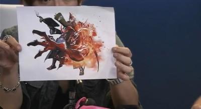 E3-Producer-Live-Letter-03