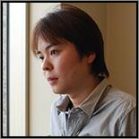 LR-FFXIII-OST-Suzuki
