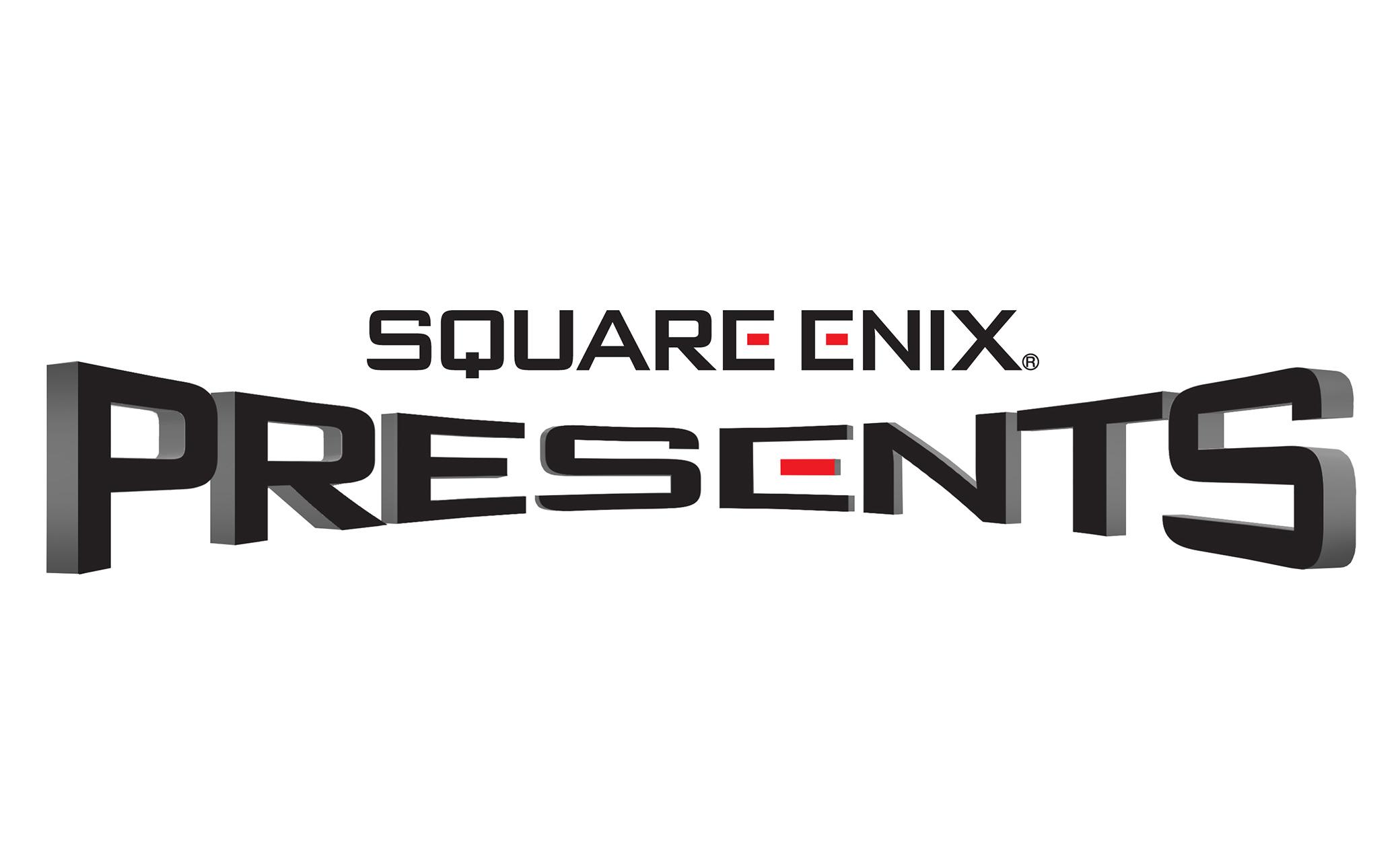 Logo_Square-Enix-Presents