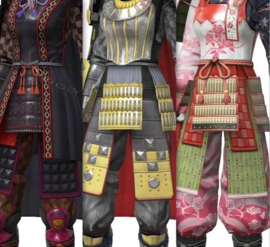 LR-FFXIII-Costume-1