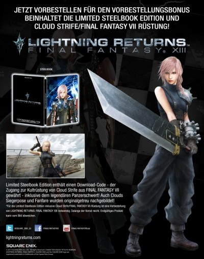 LR-FFXIII-Costume-Preorder-1