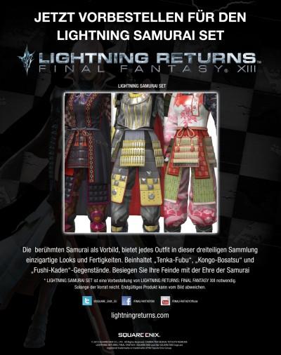 LR-FFXIII-Costume-Preorder-2