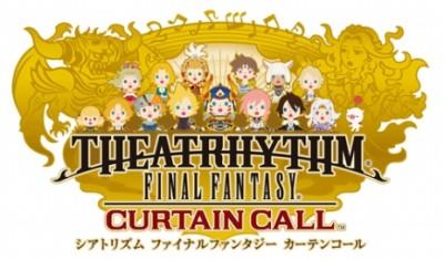 Logo_Theatrhythm-Final-Fantasy_Curtain-Call