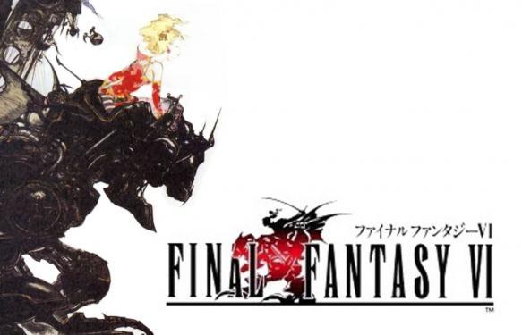 final_fantasy_6