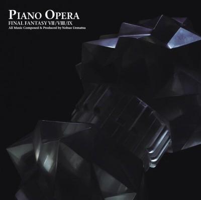 Piano-Opera-VII-VIII-IX-Cover