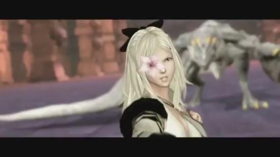 DoD3-Screenshot-Zero-Mikhail