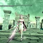 Drakengard-3-Zeros-Garb-Pink