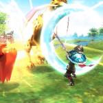 Final-Fantasy-Explorers_2014_06-19-14_001