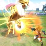 Final-Fantasy-Explorers_2014_06-19-14_003