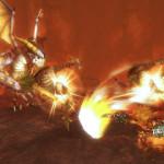 Final-Fantasy-Explorers_2014_06-19-14_004