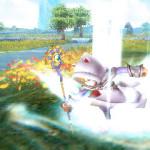 Final-Fantasy-Explorers_2014_06-19-14_006