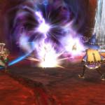 Final-Fantasy-Explorers_2014_06-19-14_008