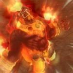 Final-Fantasy-Explorers_2014_06-19-14_009