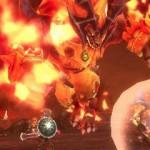 Final-Fantasy-Explorers_2014_06-19-14_010