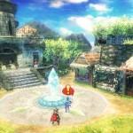 Final-Fantasy-Explorers_2014_06-19-14_011
