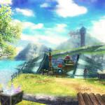 Final-Fantasy-Explorers_2014_06-19-14_012